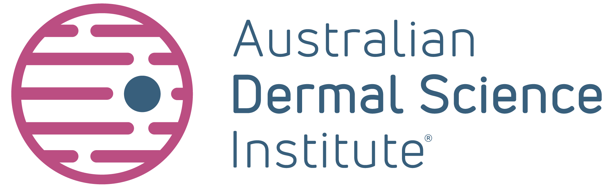 DERMAL SCIENCE INSTITUTE